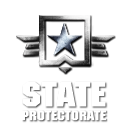 State Protectorate logo