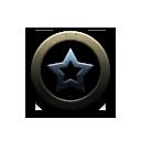 Ostrakon Agency