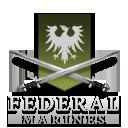 Federal Marines