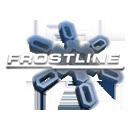 Frostline Laboratories
