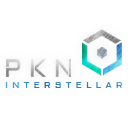 PKN Interstellar