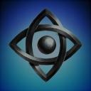 Symbol Corporation