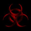 Destin Laboratories