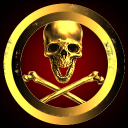 Mercenary Forces