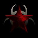 Tekken Inc