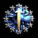 Commonwealth Highguards