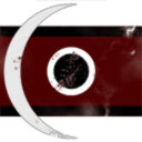 Dark Nova Industries