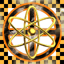 Atomic Scrapyard