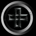 GOD Clan