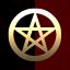 Star of Doom