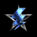 Starlight Associates