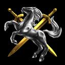 Southern Cross Knights