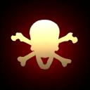 Original Pirating Material