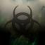 Serenity and Unicum Empire Corp