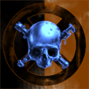 Ghost n Bones