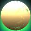 Titan Core