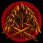 The Firestorm Cartel EAST