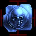 Mining Exploration Recon Combat X