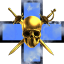 DeathWatch Militaris
