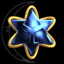 Eve Space Exploration Guild