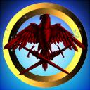 2nd Blood Raven Assault Squad