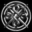 Legion Of The ShiningStar