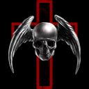 DeadMan's Academy
