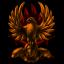 The Phoenix Quarry of Eve