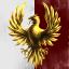 Republika Orla - Akademia
