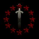 Stardust Assassins