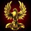 Igneus Phoenix