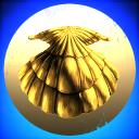 Golden Seashell Corsairs