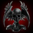 legio immortalorum