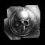 Ruthless Piracy
