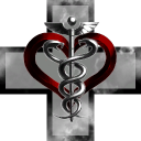 Rens Nursing Home