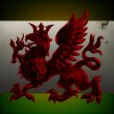 Cymru Corp.