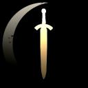 Shadowrun Company
