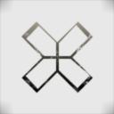 Ishukone-Raata Accounting and Transport