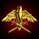 Abydos Inc.