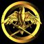 PsyOPS Group