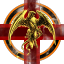 Order Of The Golden Dove