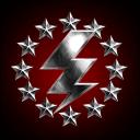 Twin Power Enterprises LTD