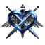 Frozen Hearts Inc.