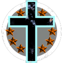 EVE Brothers Industrialist Organization