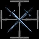 Mercenary Union