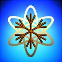 WSM Corp