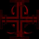 Imperial Assualt Guild