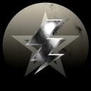 Starchaser Industries