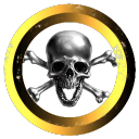 Pirate Bagels