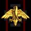Adeptus deus Apparatus